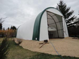 Winnipeg-home-and-garden-2017