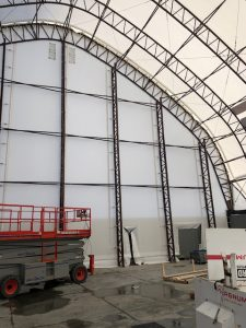Commercial Storage Warehouse 6