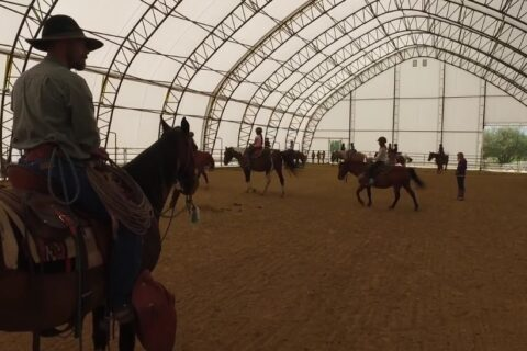 riding-arena-camp-nakamun-2