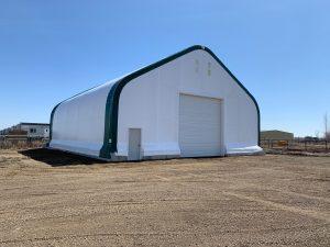equipment-storage-building-50SLSS