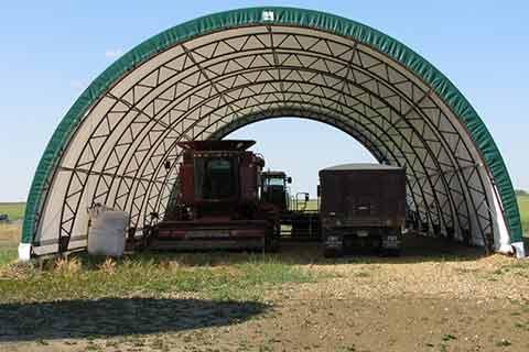 Farm-Equipment-Storage
